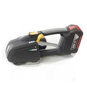 MB820 Reggiatrice a Batteria per reggette PET/PP 16-19mm con Batteria & Caricatore prezzo