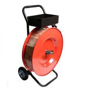 Carrello portareggia alta qualità PET/PP - 405/406