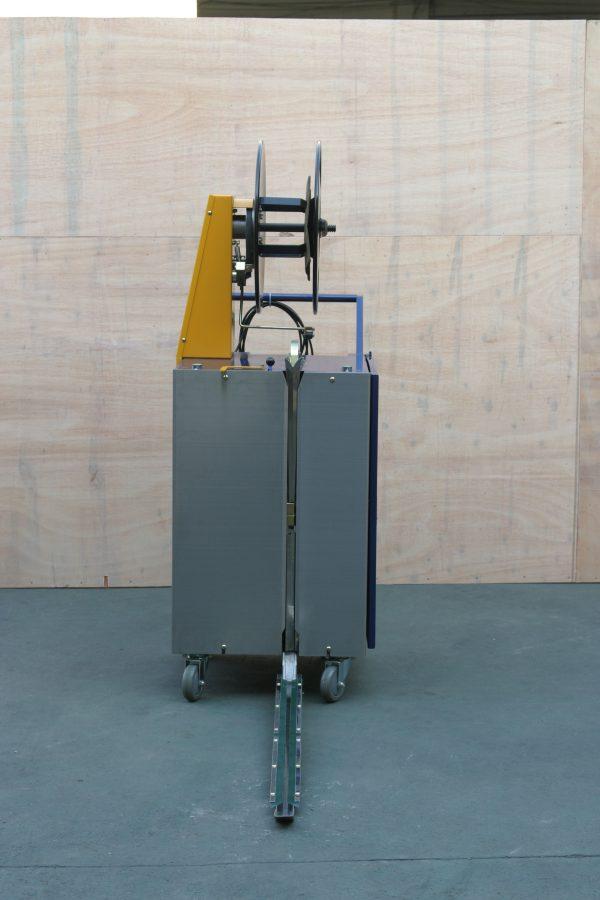 batterystrapping.com-COMBO-Macchina-per-reggiatura-pallet-semi-automatica-nuova