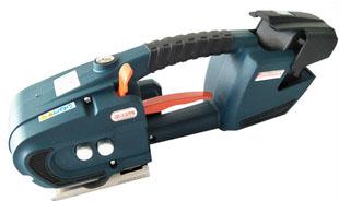 batterystrapping.com-reggiatrice-elettrica-TES-12-16mm-PET-PP-economico-nuovo