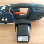 batterystrapping.com-reggiatrice-elettrica-TES-12-16mm-PET-PP-prezzo-economico