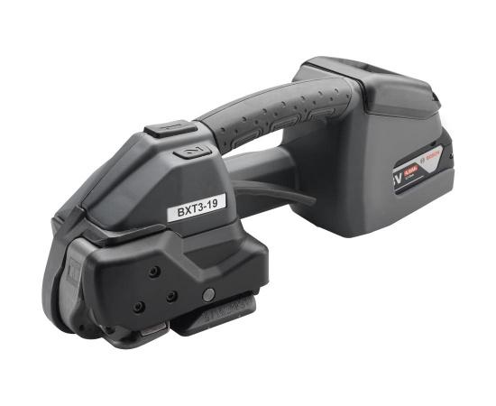 Tendireggia-a-batteria-Signode-BXT3