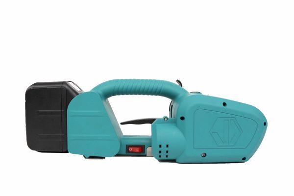 reggiatrice-batteria-NEO-9-16mm-PET-PP-prezzo