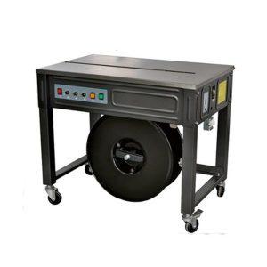 Reggiatrice semi-automatica HIPO 5-15mm reggiatrice per reggette plastiche PP