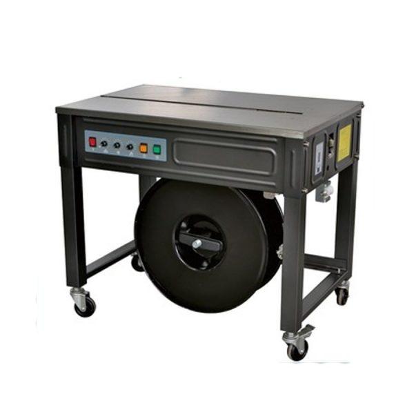 batterystrapping.com-reggiatrice-semi-automatica-HIPO-5-15mm-PP