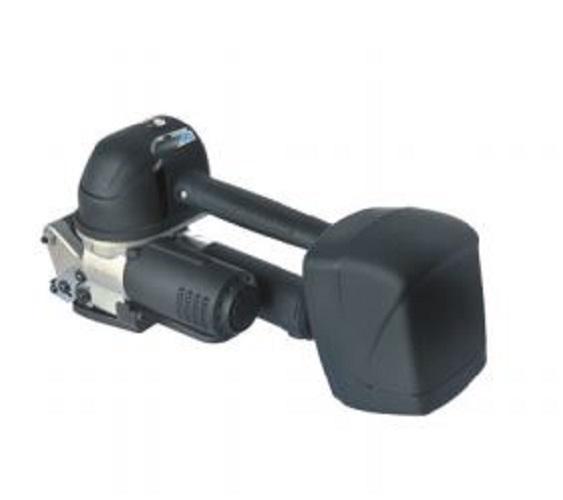 Tes Plus 16-19mm tendireggia a batteria per reggette PET e PP 3