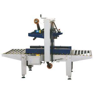 FLEX TAPE Nastratrice Automatica Cartone prezzo nuova alta qualità