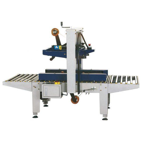 batterystrapping.com-FLEX-TAPE-nastratrice-automatica-cartone-prezzo