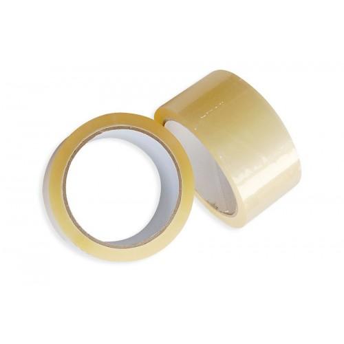 batterystrapping.com-nastro-adesivo-trasparente-bopp-48mm-66m