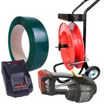 batterystrapping.com-set-tendireggia-batteria-MB620-12-16mm-reggia-PET-PP-portareggia