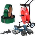 batterystrapping.com-set-tendireggia-batteria-TES-Plus-16-19mm-carrello-portareggia-PET