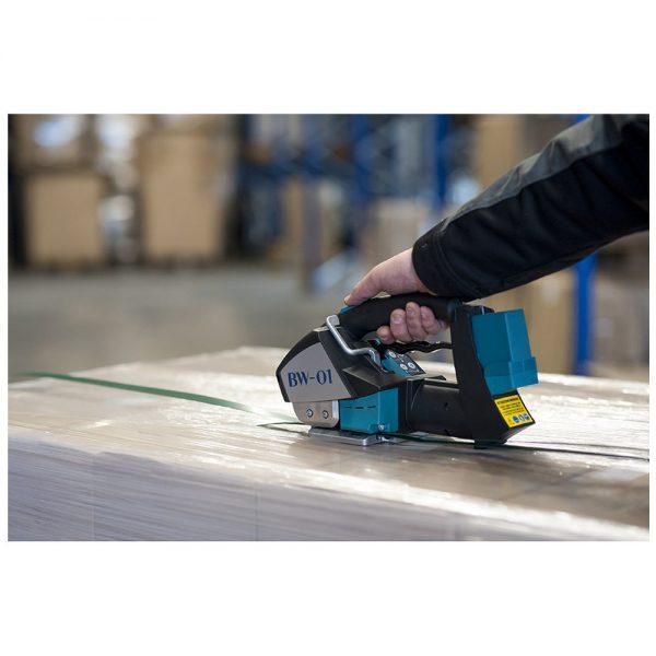 batterystrapping.com-tendireggia-a-batteria-BW-01-10-16mm-PET-PP-prezzo-economico