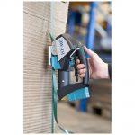 batterystrapping.com-tendireggia-a-batteria-BW-01-10-16mm-PET-PP-prezzo-batteria-prezzo