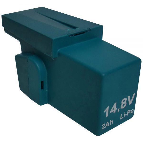 batterystrapping.com-tendireggia-a-batteria-BW-01-10-16mm-PET-PP-prezzo-batteria