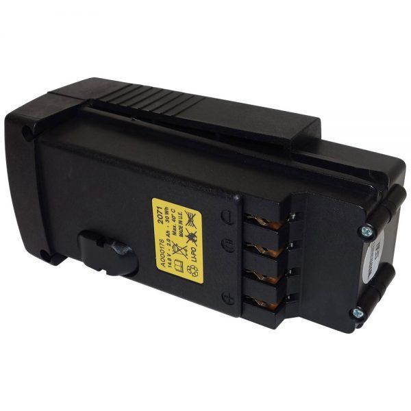 batterystrapping.com-reggiatrice-a-batteria-BW-03-11-16mm-PET-PP