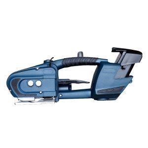 Reggiatrice elettrica a batteria TES PP PET 12-16mm economico