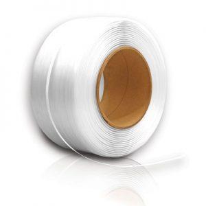 Reggetta composita tessuta 16mm, 19mm o 25mm prezzo