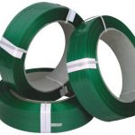 batterystrapping.com-reggetta-plastica-PET-imballaggio-12mm-16mm-19mm