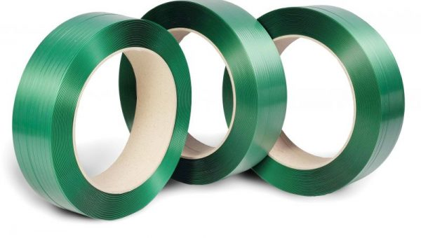 batterystrapping.com-reggetta-plastica-per-imballaggio-PET-12mm-16mm-19mm-prezzo