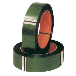 Reggetta in plastica per imballaggio PET 12mm, 16mm e 19mm per reggiare pallet prezzo economico comprare