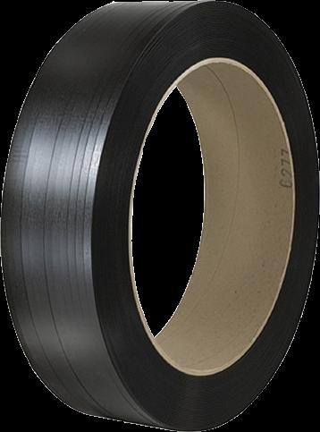 reggetta-polipropilene-plastica-PP-12mm-16mm-prezzo