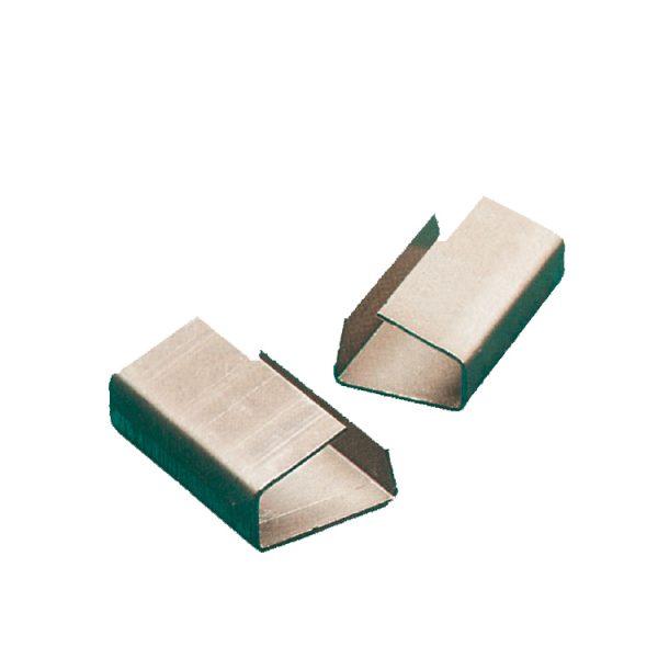 batterystrapping.com-guarnizioni-reggette-plastica-PP-16mm-19mm-25mm-prezzo