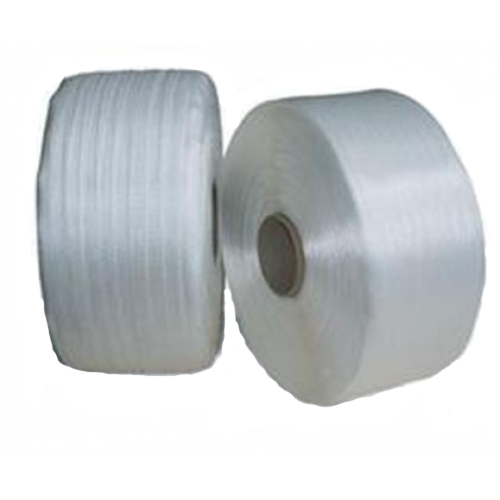 batterystrapping.com-reggia-tessile-16mm-19mm-prezzo