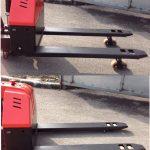 Transpallet-manuale-elettrico-200mm