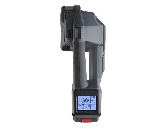 LCD-tendireggia-a-batteria-Signode-BXT3