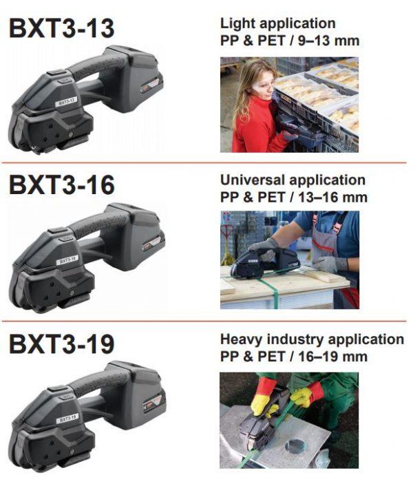 Range-tendireggia-a-batteria-Signode-BXT3