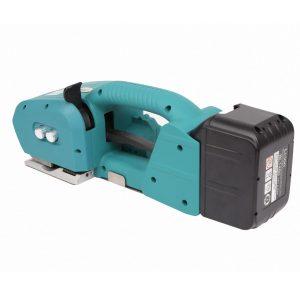 Reggiatrice a Batteria NEO 9-16mm PET/PP