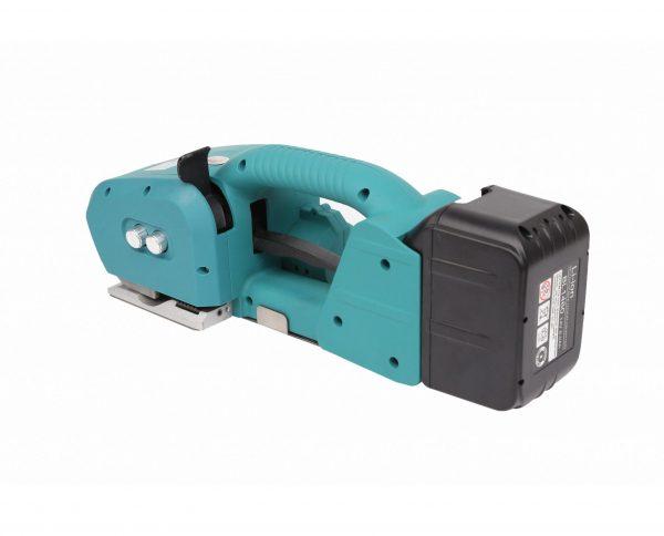 reggiatrice-batteria-NEO-9-16mm-PET-PP