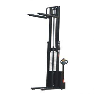 Elevatore elettrico specificheb 3500 mm 350 cm 1500 kg