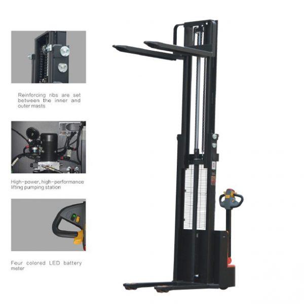 Elevatore-elettico-economico-3500mm-350cm-1500kg-cheap