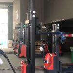 Elevatore-elettico-economico-350cm-1500kg